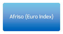 Afriso (Euro Index)