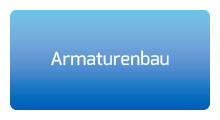 Armaturenbau GmbH
