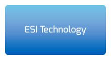 ESI Technology