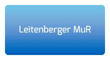 Leitenberger MuR
