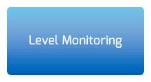 Level Monitoring