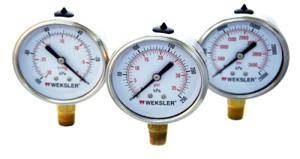 Weksler-II clean