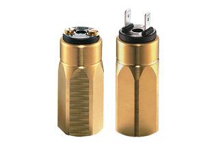 Suco 0151 Series – Brass Body Vacuum switch
