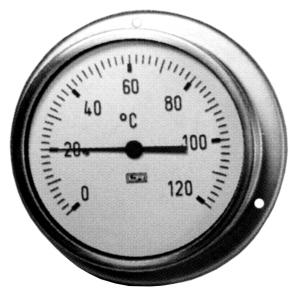 100mm (2)