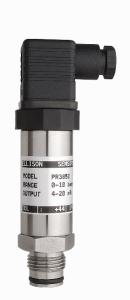 Suco ESI PR3850 Series - Flush Diaphragm type PR3850 (279x640)