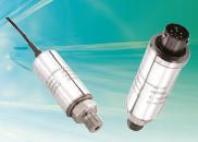 ESI High-Pressure Transducer
