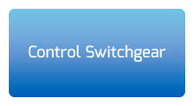 Schlegel Control Switchgear