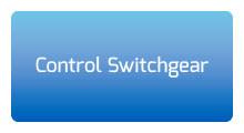 Schlegel Control Switchgear