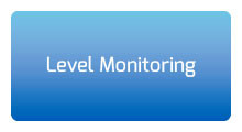 Level Monitoring
