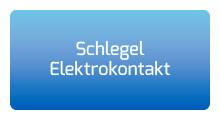 Schlegel Elektrokontakt - Control Switchgear