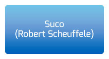 Suco (Rober Scheuffele)