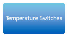 Temperature Switches