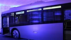 Bustech 1